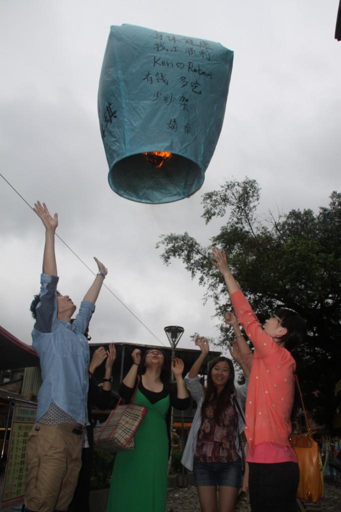2012StudyTour_Taiwan_2